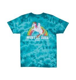 Rip N Dip Rip N Dip My Little Nerm T-Shirt