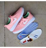 Nike Nike SB Nyjah Free Shoes