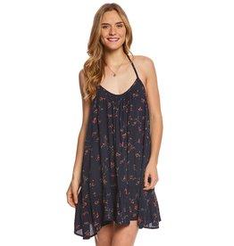 Volcom Volcom Nerd Of Paradise Dress