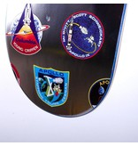 Habitat Habitat x NASA Complete (8.0)