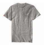 Habitat Habitat x NASA Foil Meatball T-Shirt