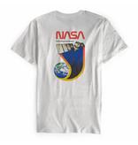 Habitat Habitat x NASA Earth Observer T-Shirt