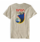 Habitat Habitat x NASA Earth Observer T-Shirt
