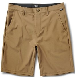 Vans Vans Authentic Decks Shorts