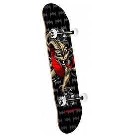 Powell Peralta Powell Peralta Complete Cab Dragon One Off (7.75)