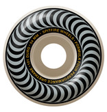 Spitfire Spitfire Formula Four 99D Classic Wheels (54mm)