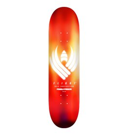 Powell Peralta Powell Peralta Flight Deck Glow (8.0)