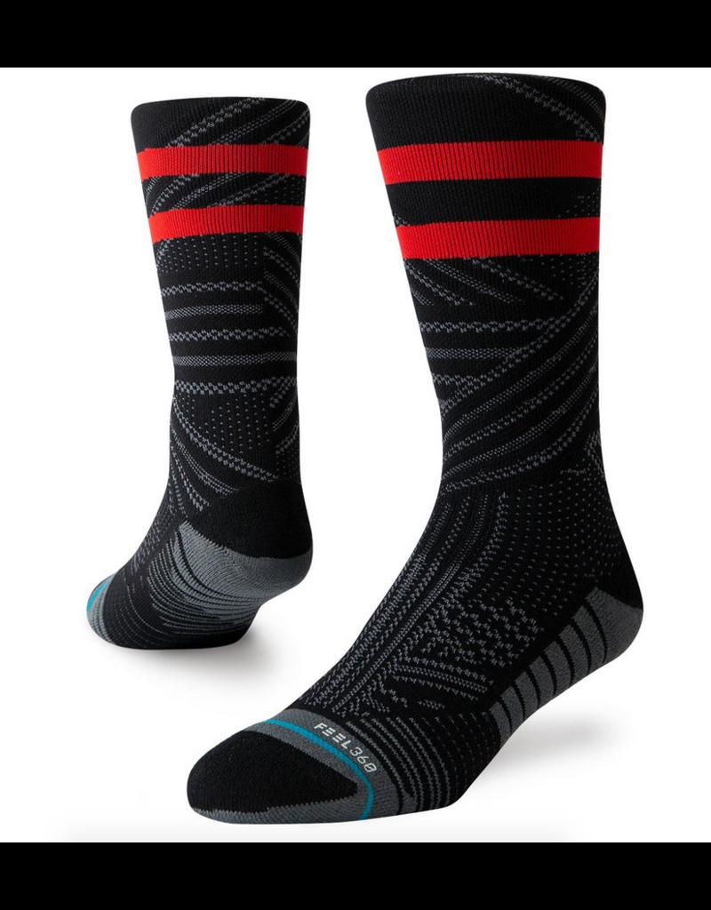 Stance Stance Uncommon Crew Socks