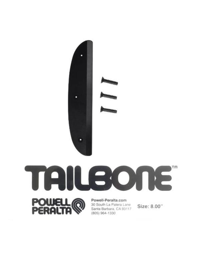 Powell Peralta Powell Peralta Tail Bone