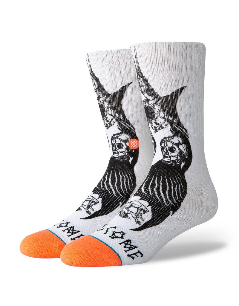 Stance Stance x Welcome Skateboards Darkness Socks