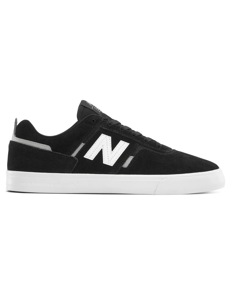 New Balance Jamie Foy Pro Shoes Black online canada
