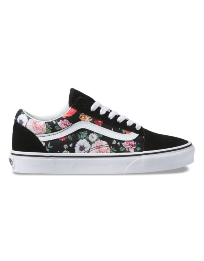 c8b96b2fd967d Vans Old Skool Shoes - Shredz Shop