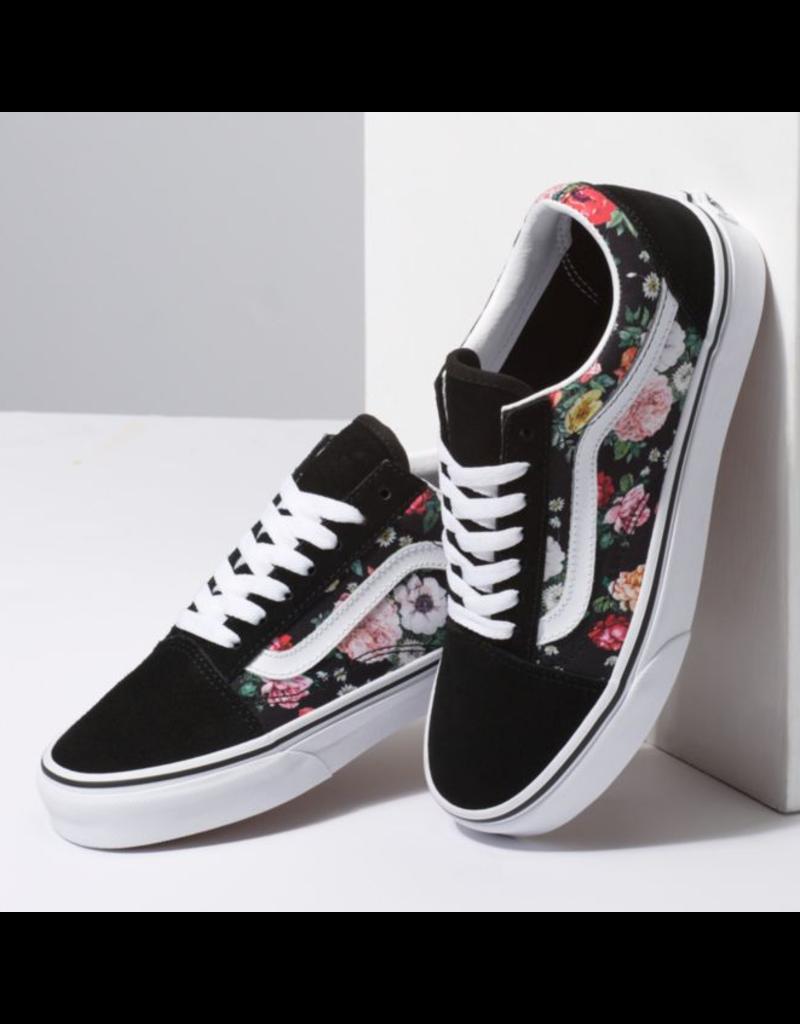 52ddc7a1f4 Vans Old Skool Shoes