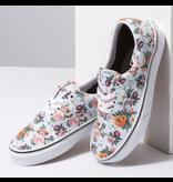 Vans Vans W Era Shoes