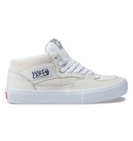 Vans Vans Half Cab Pro Leather Shoes