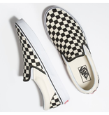 Vans Vans Classic Slip On Shoes