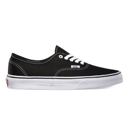 Vans Vans Classic Authentic Shoes