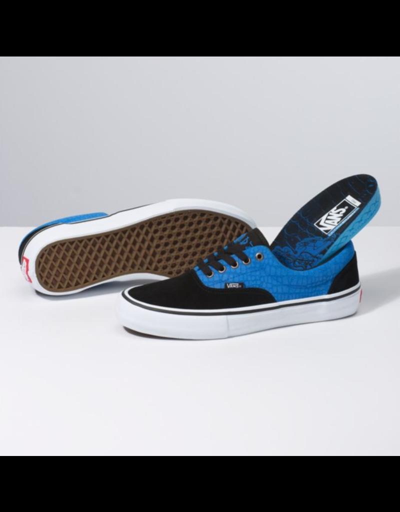 rowan zorilla pro era shoes