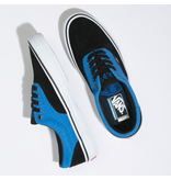 Vans Vans Era Pro Rowan Zorilla Shoes