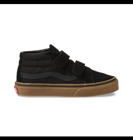 Vans Vans Kids Sk8-Hi Mid Re-Issue Shoes