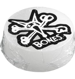 Bones Bones Skateboard Wax