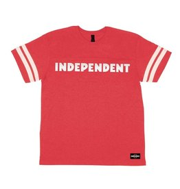 Independent Independent Haste Football T-Shirt