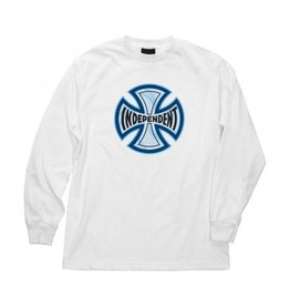 Independent Independent Coil L/S Shirt