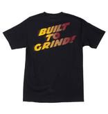 Independent Speed Fade T-Shirt
