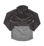 Independent Independent Breaker All Weather Jacket