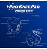 187 187 Killer Pads Pro Knee Pads