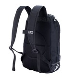 187 187 Killer Pads Skate Backpack