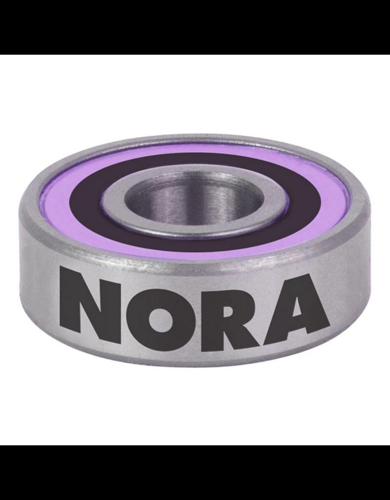 Bronson Bronson Pro G3 Bearings Nora Vasconcellos