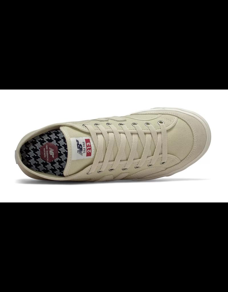 New Balance New Balance #213 Pro Court Shoes