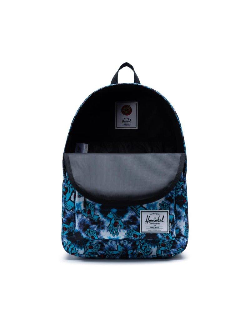 Herschel Herschel Classic XL Backpack (Santa Cruz)