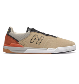 New Balance New Balance #913 Westgate Shoes
