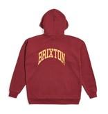 Brixton Brixton Forte V Intl Hoodie