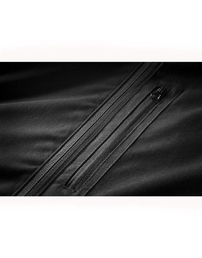 Huf Huf 10K Track Jacket