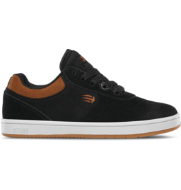 Etnies Kids Joslin Pro Shoes