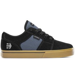 Etnies Kids Barge Shoes