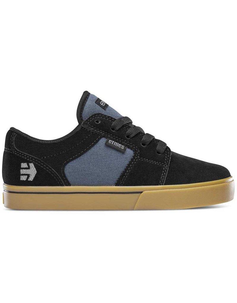 Etnies Kids Barge Shoes