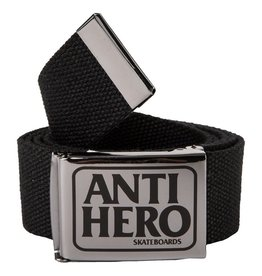 Anti Hero Anti Hero Reserve Web Belt