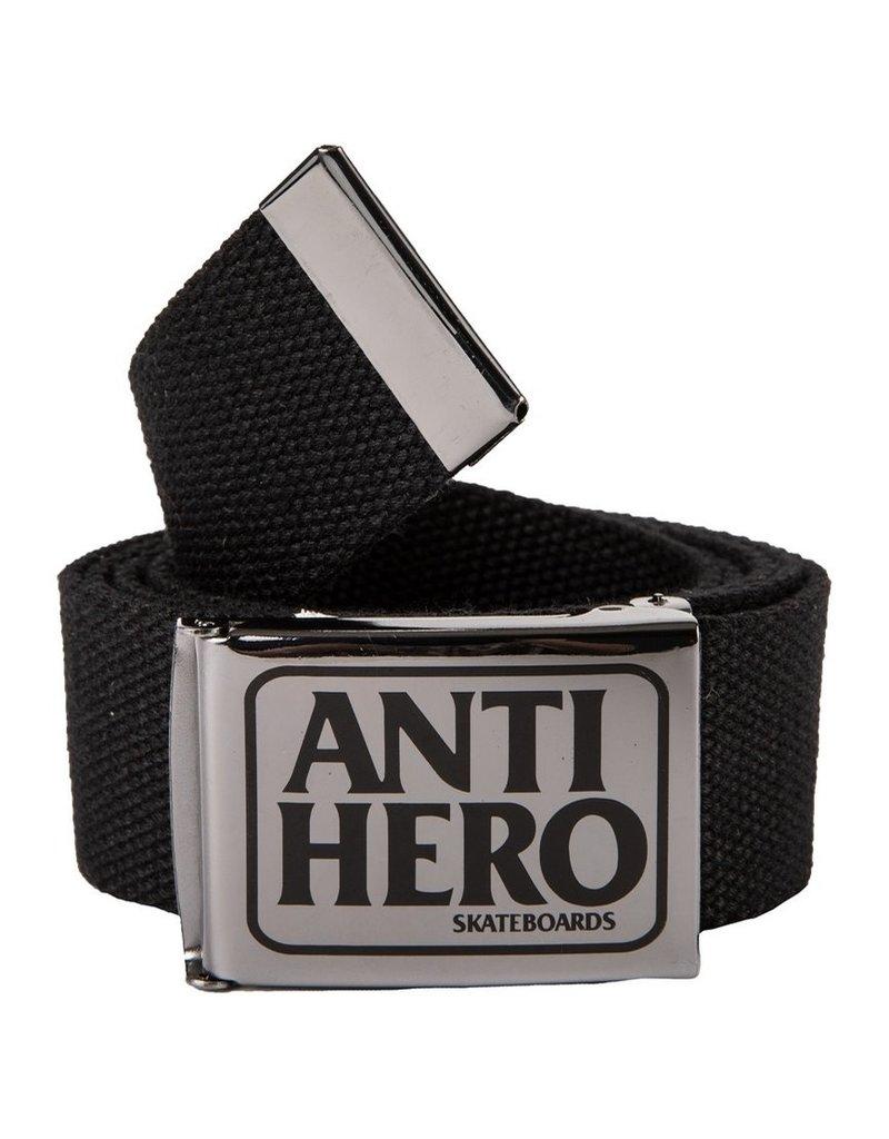 Anti Hero Anti Hero Reserve Web Belt