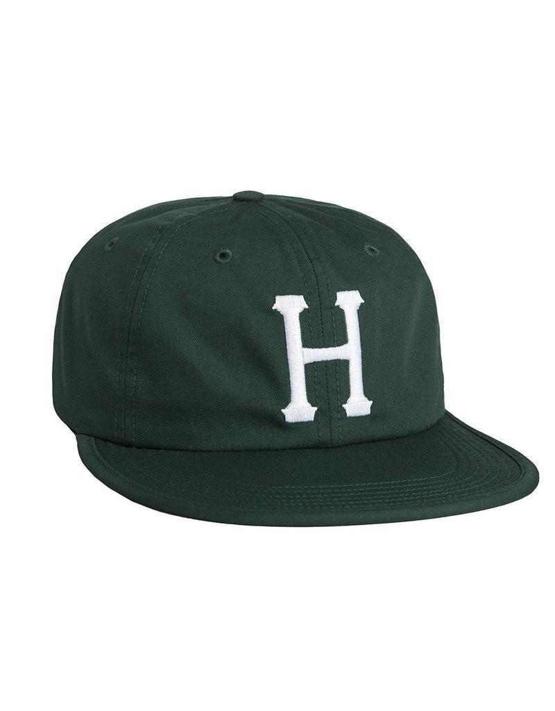 Huf Huf Formless 6 Panel Hat