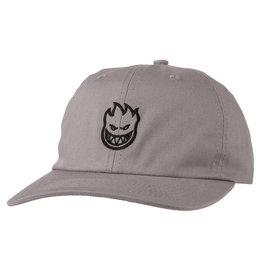 Spitfire Spitfire Lil Bighead Strapback Hat (silver)