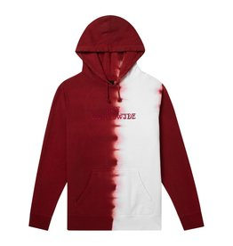 Huf Huf Eclipse Pullover Hoodie