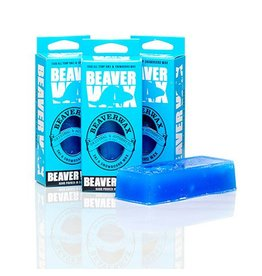 BEAVER WAX COLD TEMP (155g)