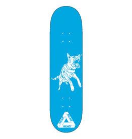 Palace Palace Dog Deck (8.6)