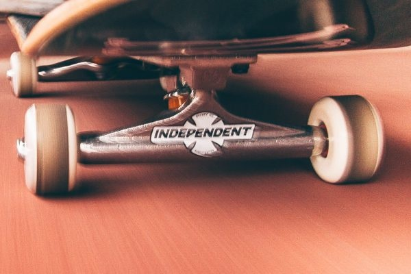 Everything You Need To Know About Skateboard Trucks & Sizing (2019)