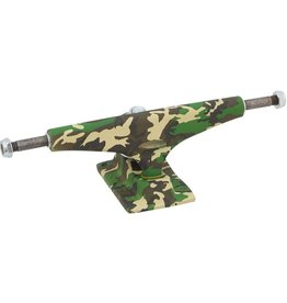 Krux Trucks 8.5 Forged Camo