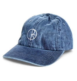 Polar Polar Denim Hat